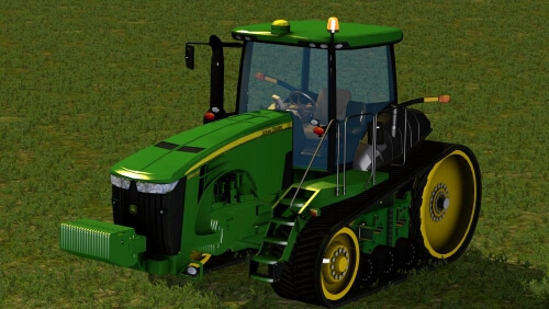 FarmingSimulator2015Game 2015-10-15 23-02-36-13