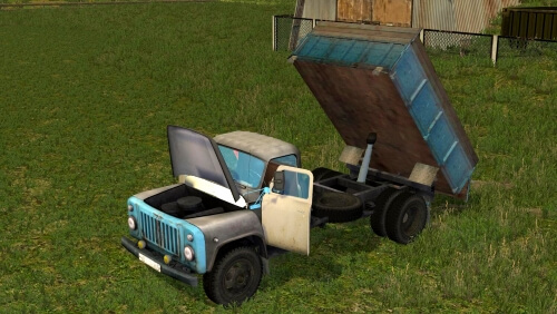 FarmingSimulator2015Game 2015-10-27 20-38-45-04