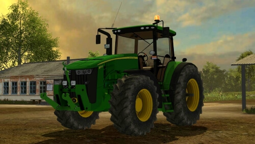 FarmingSimulator2015Game 2015-11-02 19-24-02-60