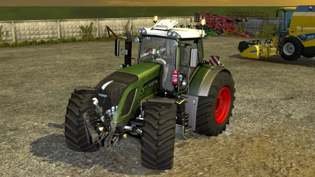 FarmingSimulator2015Game 2015-11-12 17-43-26-72