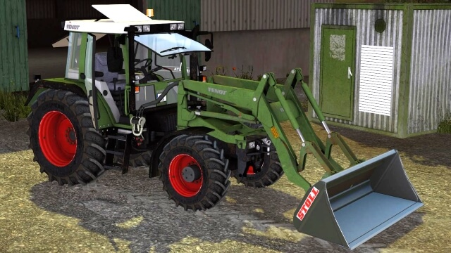 FarmingSimulator2015Game 2015-11-12 22-14-21-01