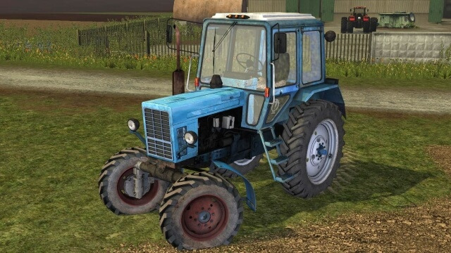 FarmingSimulator2015Game 2015-11-18 10-57-20-38