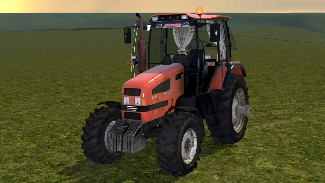 FarmingSimulator2015Game 2015-11-18 10-58-30-41