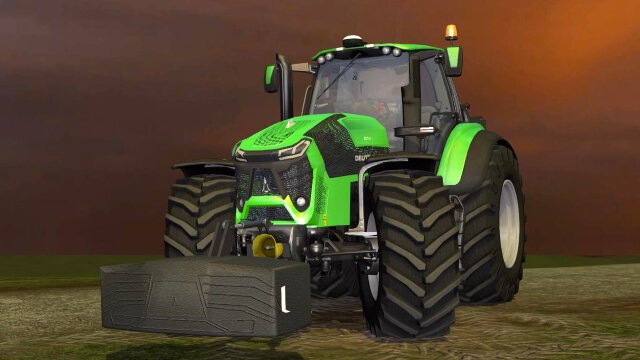 FarmingSimulator2015Game 2015-11-23 22-58-06-74