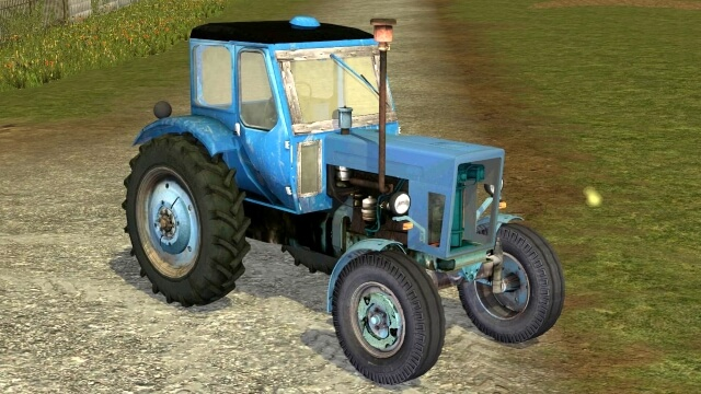 FarmingSimulator2015Game 2015-11-25 00-25-52-06