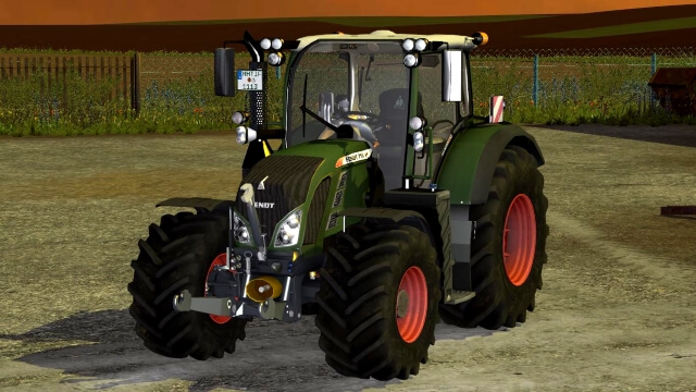 FarmingSimulator2015Game 2015-11-26 11-09-46-83