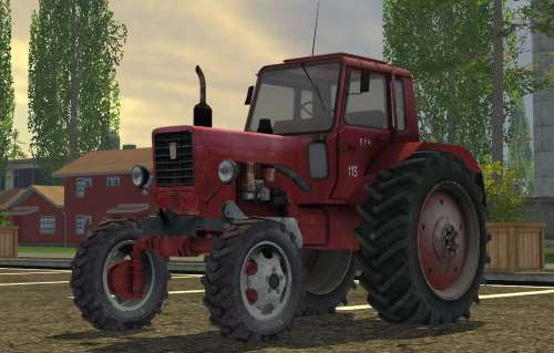 FarmingSimulator2015MtZ81