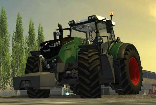 FarmingSimulator2015fendt1050