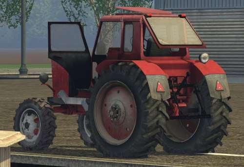 FarmingSimulator2015mtz80