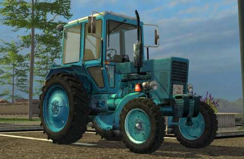 FarmingSimulator2015vtz82