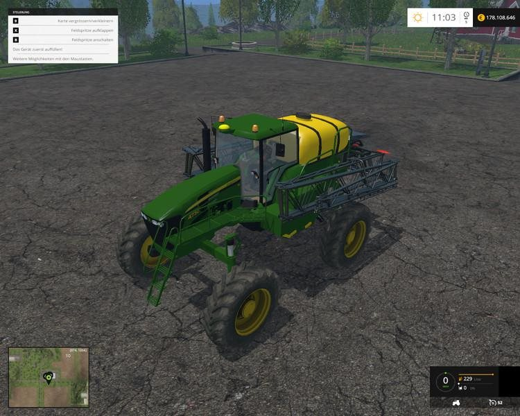 johndeere-4730-sprayer-v1-1 1