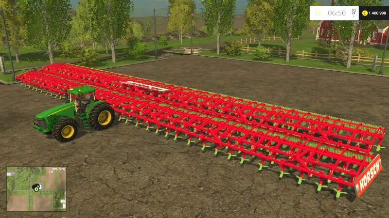 FarmingSimulator2015Game 2016 07 07 13 16 12 98
