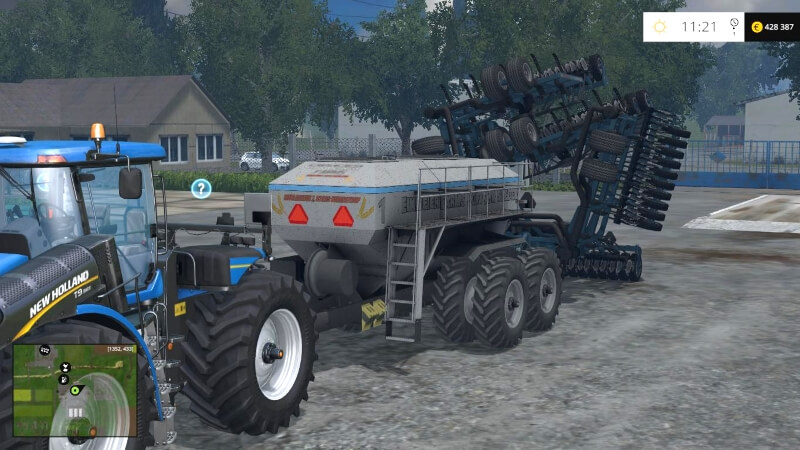 FarmingSimulator2015Game 2016 08 22 18 25 52 33