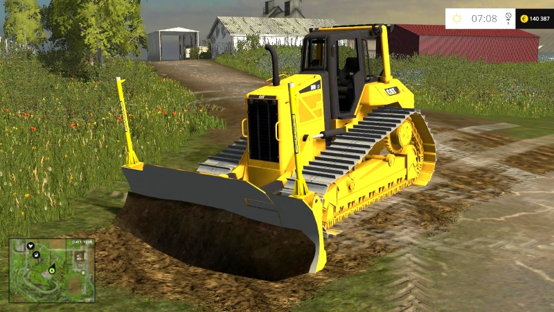 FarmingSimulator2015Game 2016 10 06 19 52 41 53