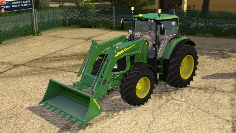 JohnDeere7530premium 1