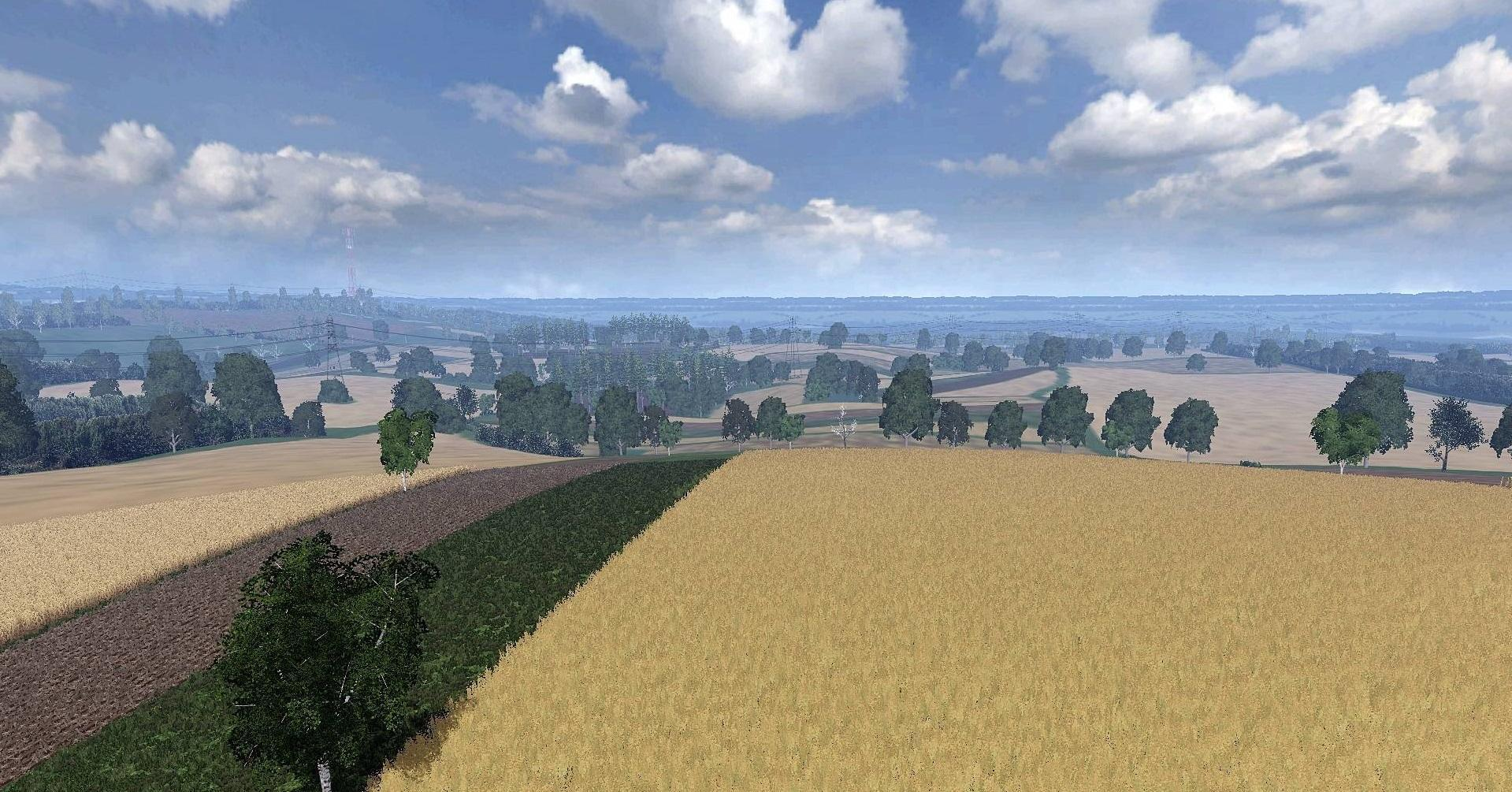 1477145678 big-poland-real-map 1