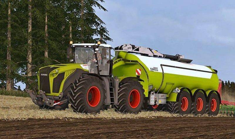 1479523874 claas xerion 5000 washable v2 pack 5905