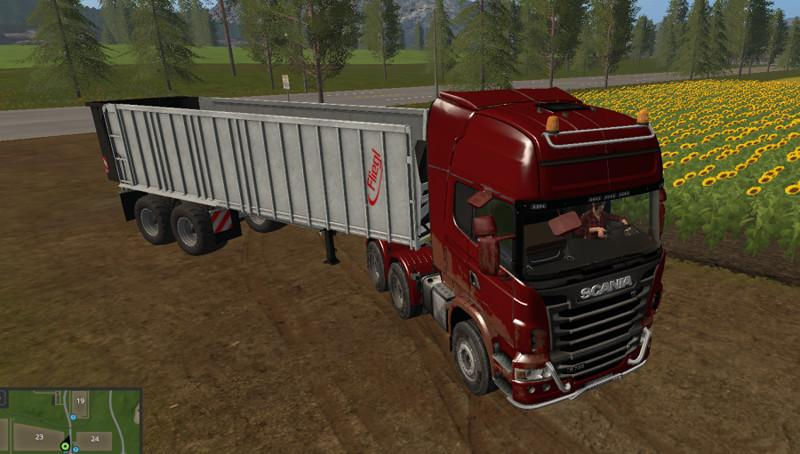 1479636317 scania r730 lux v1 1 8848