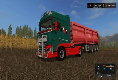 1479646173 thumb daf xf e6 high cab update v1 1 2.png