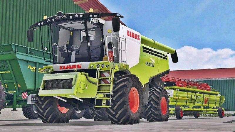 1481344438 claas lexion 780 full washable 2 1966