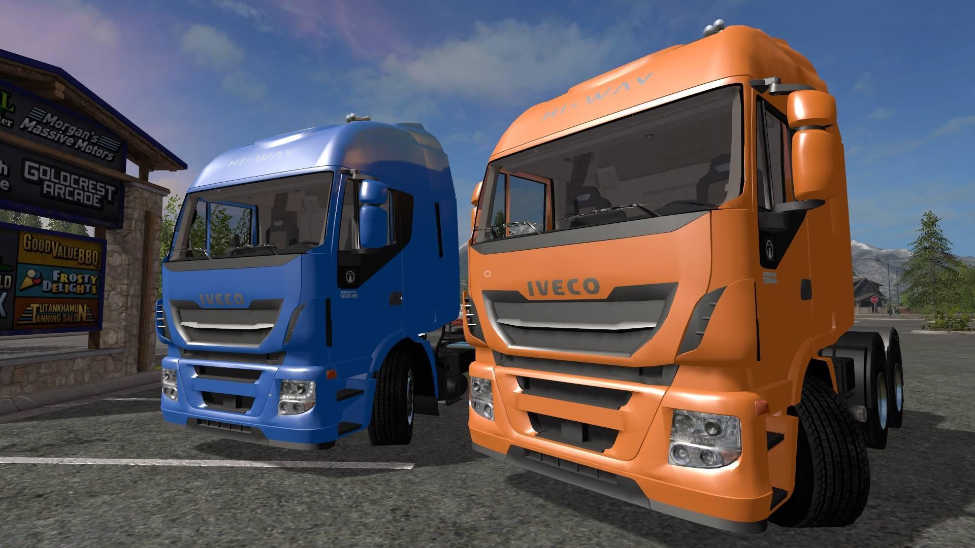 1481591242 iveco hiway 1 0 2 0 1