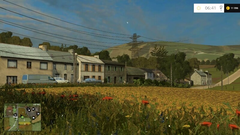 FarmingSimulator2015Game 2016-10-11 21-15-30-58