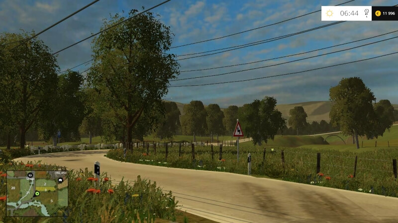 FarmingSimulator2015Game 2016-10-11 21-16-08-00