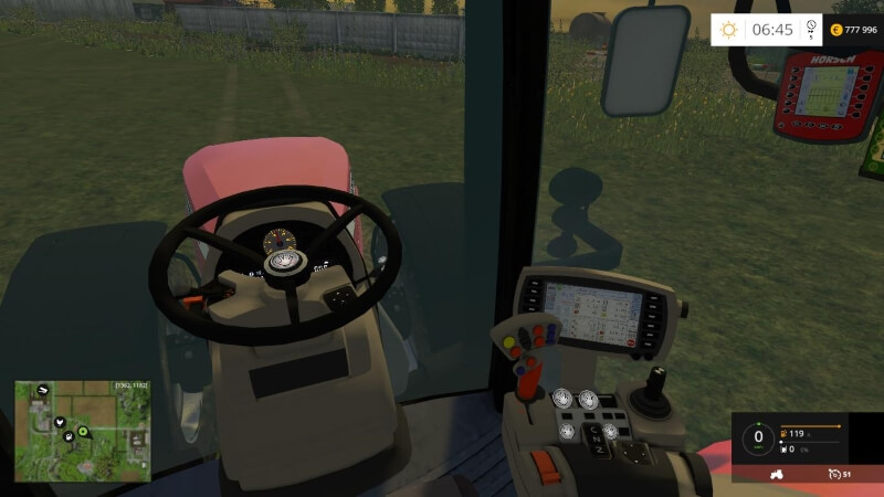 FarmingSimulator2015Game 2016-10-18 19-54-28-22