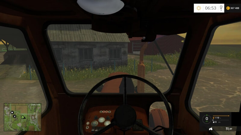 FarmingSimulator2015Game 2016-10-18 19-56-37-83