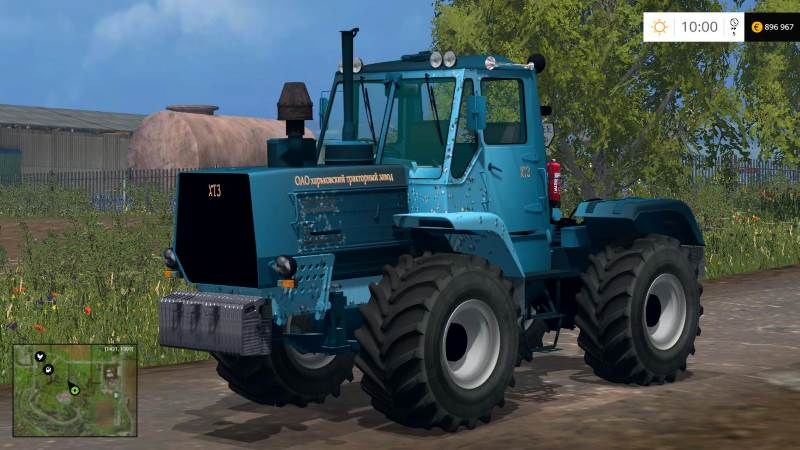 FarmingSimulator2015Game 2016-10-25 22-55-09-64