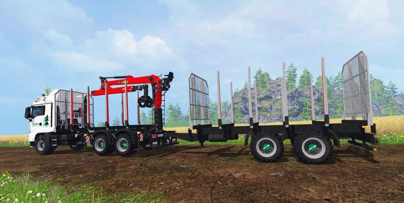 man-tgs-41-480-forest-v2-0 2
