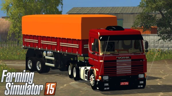 PackScania143Frontal