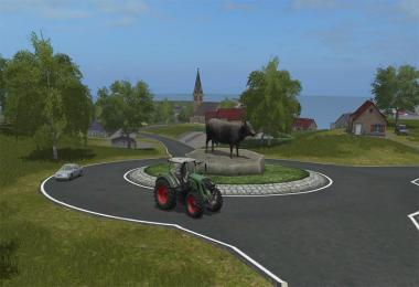 1487696237 thumb giants island 09 fs2017 v1 1 1